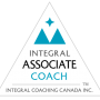 Integral Coaching Canada credential